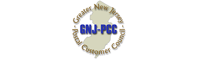 Greater NJ Postal Customer Council