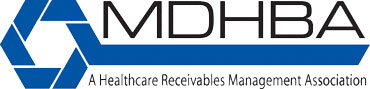 MDHBA - A Healthcare Receivables Management Association